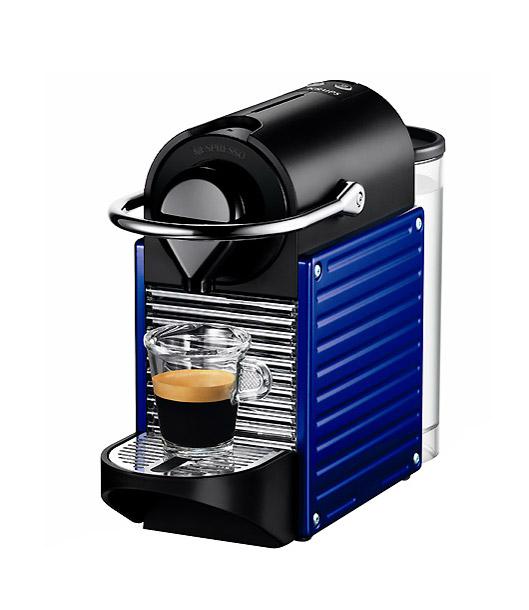 krups nespresso apparaat pixie xn3006 die bestel je hier. Black Bedroom Furniture Sets. Home Design Ideas