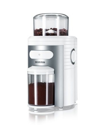 Severin KM3873 koffiemolen