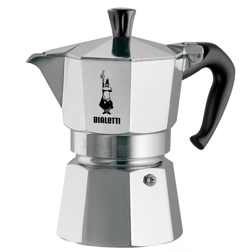 Coffee Maker Not Percolating : drip coffee makers vs. percolators (restaurants, substance, freezer, healthier) - Food and Drink ...