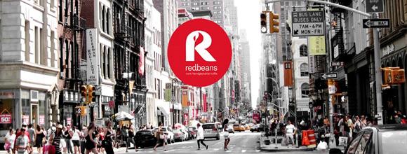 redbeans-logo