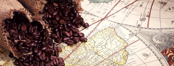 koffiepiraat-blog