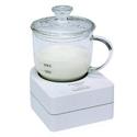 bestron elektrisch melkschuimer