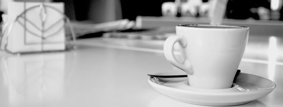 need-a-koffie-blog2