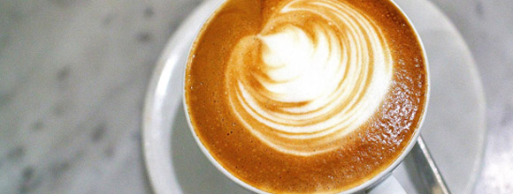 blog-koffie-drink-plekken
