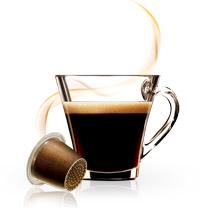 l or espresso capsules