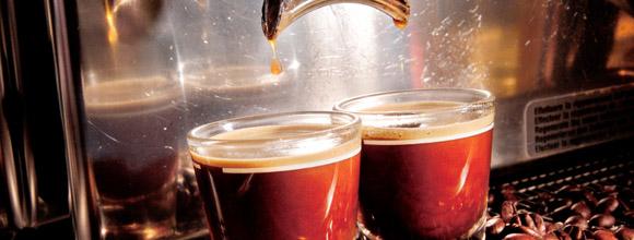 ontkalkers-koffieapparaat